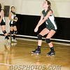 MS_G_Volleyball_092412_JR_049_1