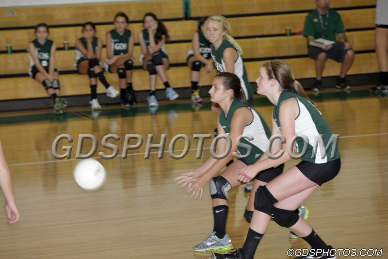 MS_G_Volleyball_092412_JR_193_1