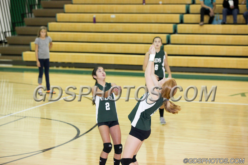 MS_G_Volleyball_092412_JR_289_1