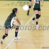 MS_G_Volleyball_092412_JR_270_1