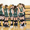 MS_G_Volleyball_092412_JR_121_1