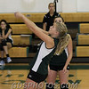 MS_G_Volleyball_092412_JR_126_1