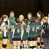 MS_G_Volleyball_092412_JR_237_1