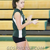 MS_G_Volleyball_092412_JR_265_1