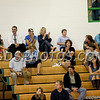 MS_G_Volleyball_092412_JR_309_1