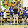 MS_G_Volleyball_092412_JR_162_1