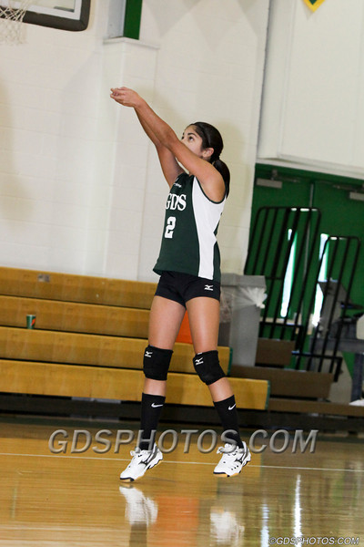 MS_G_Volleyball_092412_JR_054_1