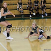 MS_G_Volleyball_092412_JR_196_1