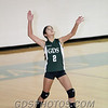 MS_G_Volleyball_092412_JR_279_1