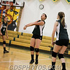 MS_G_Volleyball_092412_JR_033_1
