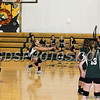 MS_G_Volleyball_092412_JR_093_1