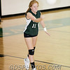 MS_G_Volleyball_092412_JR_300_1