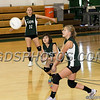 MS_G_Volleyball_092412_JR_175_1