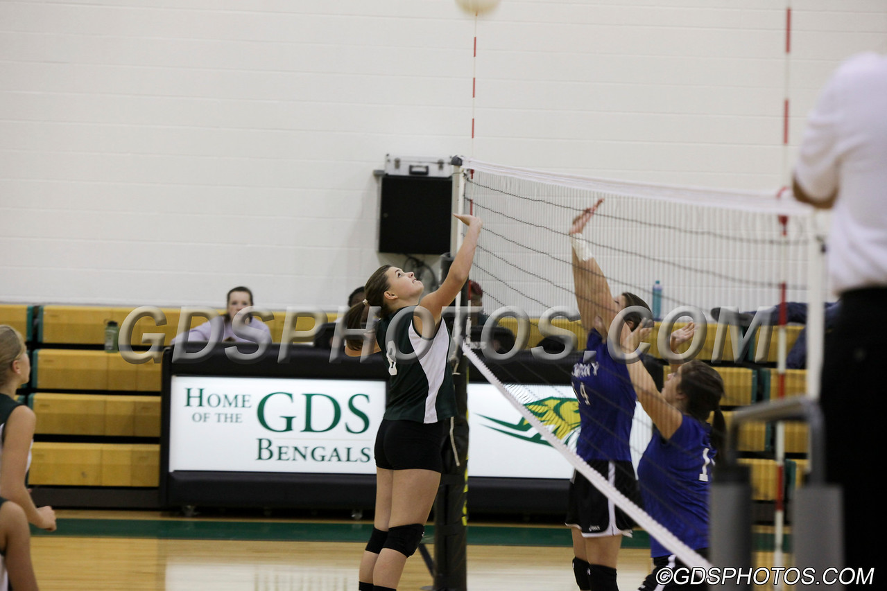 MS_G_Volleyball_092412_JR_114_1