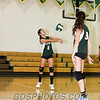 MS_G_Volleyball_092412_JR_038_1