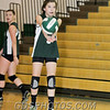 MS_G_Volleyball_092412_JR_071_1