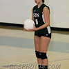 MS_G_Volleyball_092412_JR_207_1