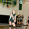 MS_G_Volleyball_092412_JR_027_1