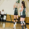 MS_G_Volleyball_092412_JR_048_1