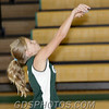 MS_G_Volleyball_092412_JR_217_1