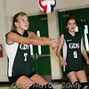 MS_G_Volleyball_092412_JR_001_1