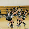MS_G_Volleyball_092412_JR_190_1