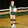 MS_G_Volleyball_092412_JR_086_1