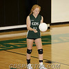 MS_G_Volleyball_092412_JR_253_1