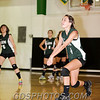 MS_G_Volleyball_092412_JR_057_1