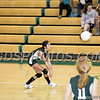 MS_G_Volleyball_092412_JR_295_1