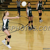 MS_G_Volleyball_092412_JR_248_1