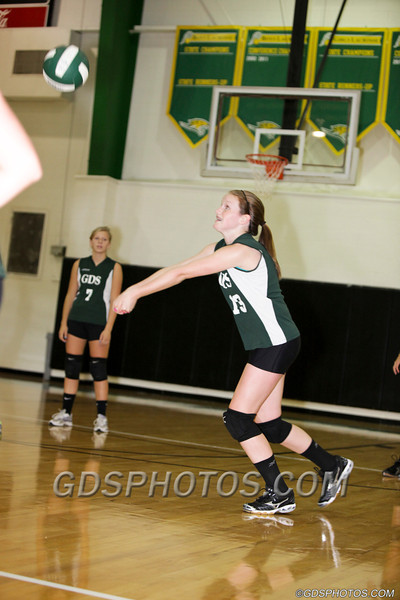 MS_G_Volleyball_092412_JR_039_1
