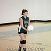MS_G_Volleyball_092412_JR_290_1