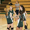 MS_G_Volleyball_092412_JR_308_1