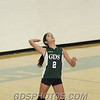 MS_G_Volleyball_092412_JR_272_1