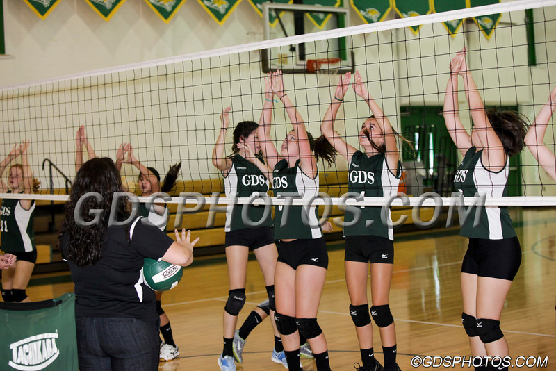 MS_G_Volleyball_092412_JR_085_1