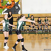 MS_G_Volleyball_092412_JR_123_1