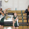 MS_G_Volleyball_092412_JR_191_1