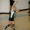 MS_G_Volleyball_092412_JR_228_1