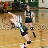 MS_G_Volleyball_092412_JR_201_1