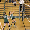 MS_G_Volleyball_092412_JR_249_1