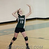 MS_G_Volleyball_092412_JR_256_1