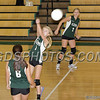 MS_G_Volleyball_092412_JR_221_1