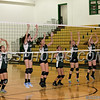 MS_G_Volleyball_092412_JR_082_1
