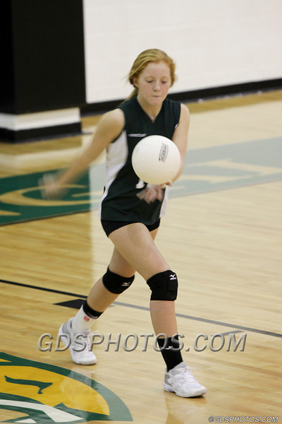 MS_G_Volleyball_092412_JR_246_1