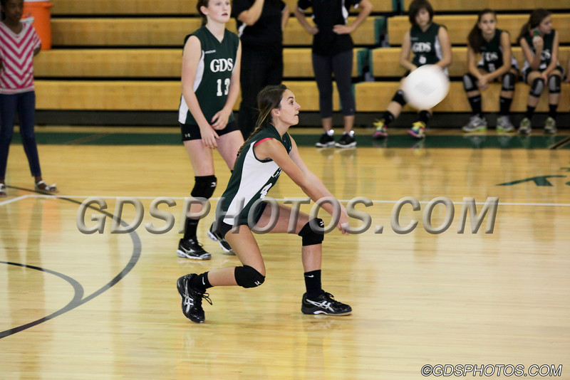 MS_G_Volleyball_092412_JR_140_1