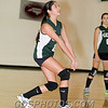 MS_G_Volleyball_092412_JR_076_1