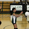 MS_G_Volleyball_092412_JR_117_1