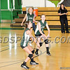 MS_G_Volleyball_092412_JR_125_1