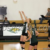 MS_G_Volleyball_092412_JR_204_1